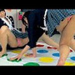 [面白い瞬間] – 面白い 映像 面白い 映像 面白い動画 日本 面白い 目が釘付け # 92