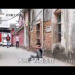 面白い動画 – 面白い 映像 – 不思議な映像 人間の驚くべき能力  #16