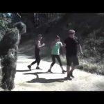 【恐怖】ドッキリ!怖すぎ!面白い動画 – 面白い 映像