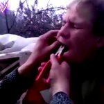[面白い動画#9] 6秒で笑える爆笑おもしろ動画まとめ-vine面白い動画!Funny videos 最好的搞笑嚇人的惡作劇