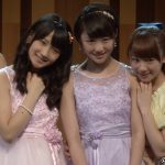 【TNS動画ニュース】舞台での石田亜佑美は面白い!? モーニング娘。主演舞台「ごがくゆう」公開リハーサル&会見