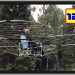 世界のおもしろ動画 ハプニング映像集 VIDEOSPION №124 【面白い動画 動画】