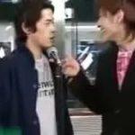 流れ星 ギャグ 漫才 面白い 動画 www  爆笑 ネタ !! ユニット