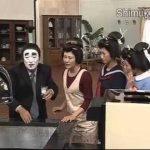 志村けんのバカ殿様 睦月の巻3 5 – 面白い動画 2017