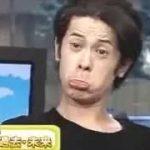 流れ星 ちゅうえい 瀧上 若手時代 面白い ギャグ 漫才 www 面白い 動画