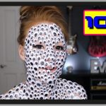 世界のおもしろ動画 TOP VIDEOS ハプニング映像集 VIDEOSPION №109 【面白い動画 動画】