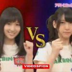 世界のおもしろ動画 ハプニング映像集 VIDEOSPION №05 【面白い動画 動画】