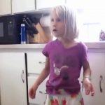 面白い映像 6秒動画 面白い動画 6秒で笑える 海外の面白い映像 P38