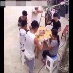 面白い映像 6秒動画 面白い動画 6秒で笑える 海外の面白い映像 P29