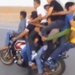 面白い映像 6秒動画 面白い動画 6秒で笑える 海外の面白い映像 P19