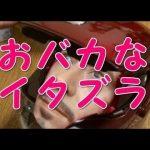 ハプニング – 面白い動画 – ドッキリ 海外 おもしろ – 不覚にも笑ってし
