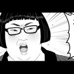 【マンガ動画】メイプル超合金の漫画が最高に面白い件【脳内再生可能】