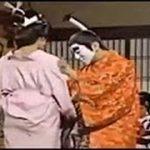 志村けん 爆笑コント動画⇒視聴者から人気の面白いBAKATONO