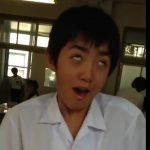 【Vine】そこはかとなく笑える おもしろい高校生6秒動画 Twitter