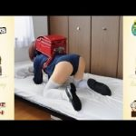 面白い 動画 日本 – おもしろ映像 – Vine 高校生が面白すぎる Part 2
