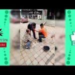 whatsapp 面白い動画究極のコンパイルに失敗します-面白い中国は、コンパイルを whatsapp 動画を失敗する #FAIL