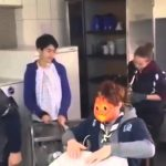 #48 ChooDuck Lustige Videos Лучшие приколы 2015 Funny compilation 楽しい 面白い動画    不覚にも笑ってしまった面白い動画