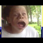 面白い 映像 面白い動画 海外 面白い 映像 一般人が撮影した爆笑ハプニング#24