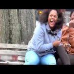 笑える – 面白 – 女の子の最高のコメディ動画の面白い動画面白い動画