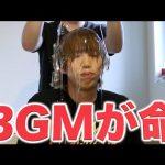 このBGMを使えばどんな動画でも面白くなる説。