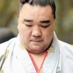 日馬富士暴行事件・2通の診断書の謎・貴ノ岩は重症じゃない?