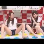 衝撃 – バイン – jepang lucu /超面白い動画japanse prank
