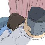 面白い漫画: おじさんとマシュマロ漫画 Part 1 【マンガ動画】