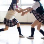 【Twitterで話題】面白い 動画 日本, Vine 高校生が面白すぎるwww Part1