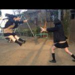 【Twitterで話題】面白い 動画 日本, Vine 高校生が面白すぎるwww Part4