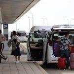 目立つ『観光公害』原因は、利益に甘んじる観光地と、在日中国人の『同胞喰い』か?