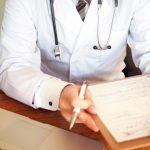 のどぬーるスプレー、太田胃散、フェイタス…現役医師たちも頼る!最強の市販薬はこれだ!