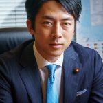 総裁選公示日に石破氏支持を表明した小泉進次郎の強かさとは