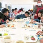こども食堂、学校朝食や地域サポートに広がりを見せるか?