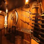 コスプレの『武器や衣装』オーダー出来る会社『匠工芸』が凄い