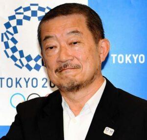 sasakihiroshi