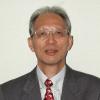 東大名誉教授が南海トラフ地震予知。3月までに巨大地震は来るのか?