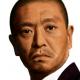 松本人志がブチギレ!「俺はナメリカ安住を絶対に許さない!!」